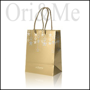 christmas-elegant-gift-bag
