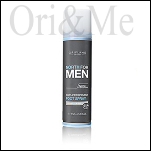 north-for-men-anti-perspirant-foot-spray