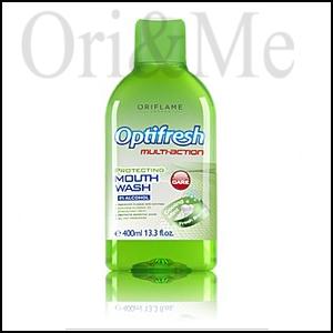 optifresh-multi-action-protecting-mouthwash