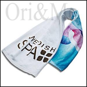 swedish-spa-towel