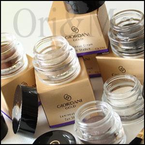 giordani-gold-sparkling-cream-eyeshadow