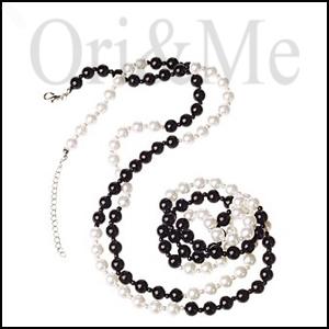 audrey-necklace