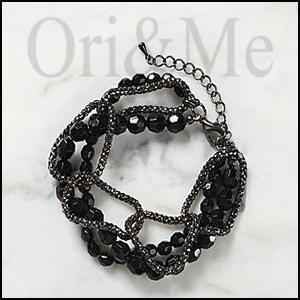 back-to-black-bracelet