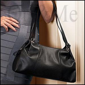 black-snake-bag
