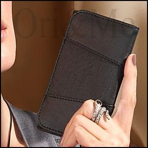 black-snake-purse