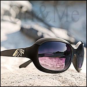 blue-lagoon-sunglasses
