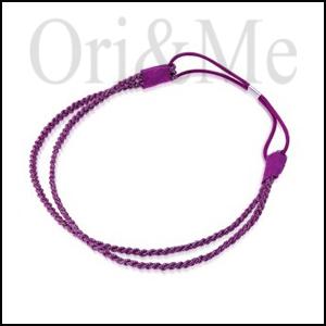 bohemian-headband