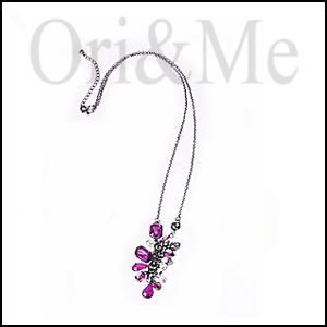 boysenberry-necklace