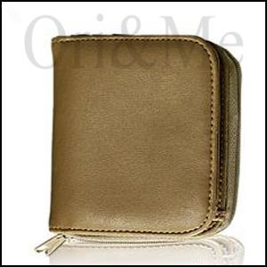 brown-womens-purse