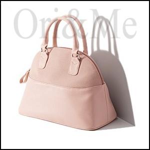 camelia-creme-bag