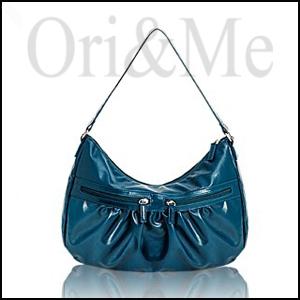 carolyn-bag