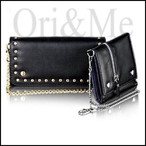 celebrity-womens-purse