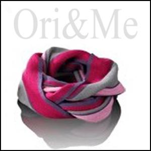 celebrity-womens-scarf