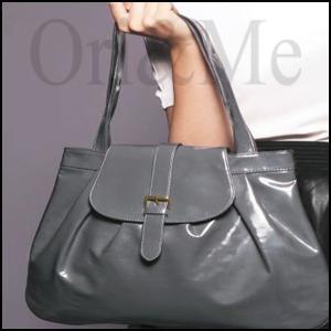 charcoal-bag