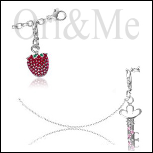 charm-collectable-bracelet