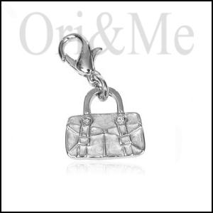 charm-silver-bag-pendant