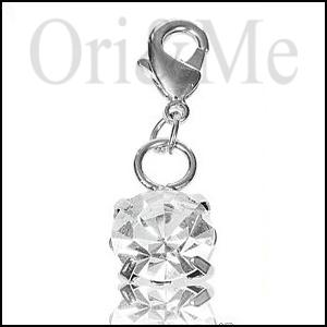 charm-stone-pendant