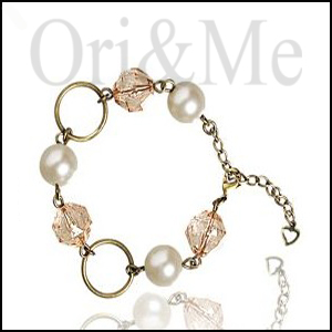 cinderella-bracelet