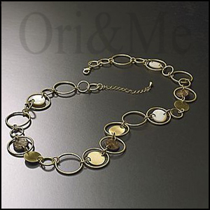 circle-stone-necklace