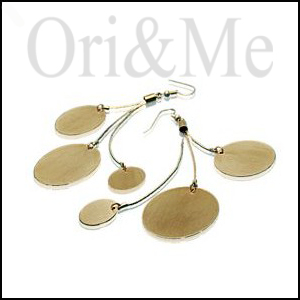 coin-earrings