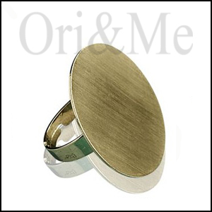coin-ring
