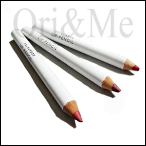 colourbox-lip-pencil