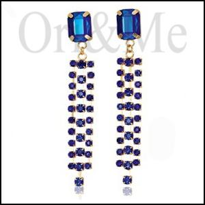 electric-blue-earrings