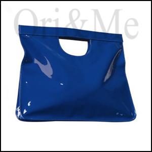 electric-blue-flexi-bag
