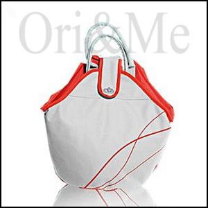 energy-bag