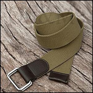 explorer-belt