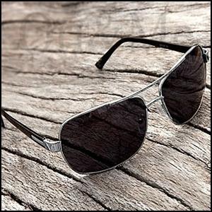 explorer-sunglasses