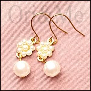 feminine-earrings