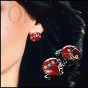 firebird-earrings