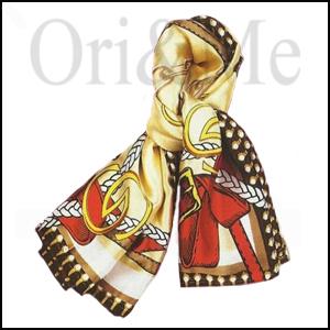 giordani-gold-scarf