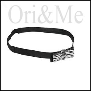 glitter-bow-hairband