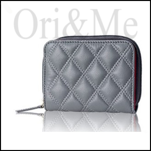 grey-quilted-purse