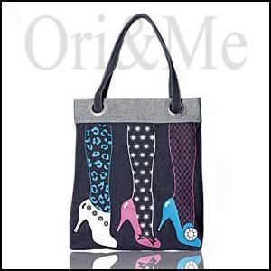 high-heels-bag