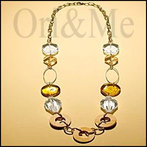 honey-necklace