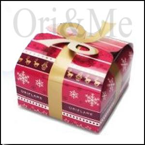 joyful-christmas-gift-box