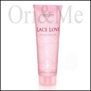 lace-love-hand-cream