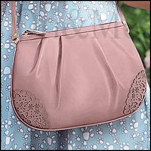 leonie-lace-bag