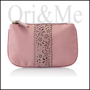leonie-lace-pouch