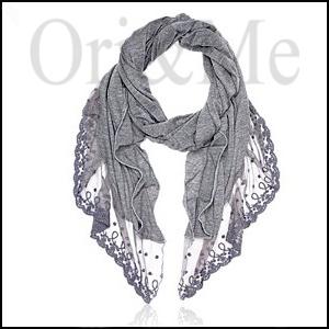 leonie-lace-scarf