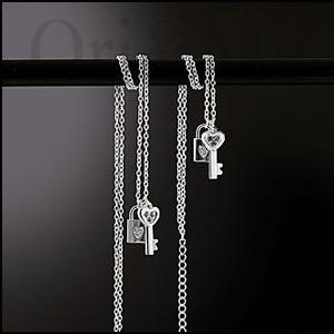 lock-key-bracelet