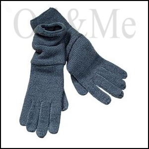 loose-knit-gloves