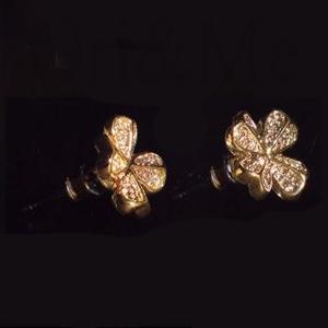 lucky-earrings
