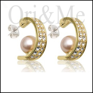 madeleine-pearl-earrings