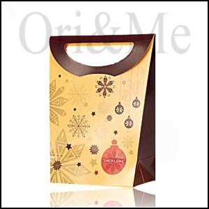 maroon-gift-bag
