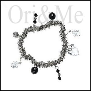 marque-bracelet