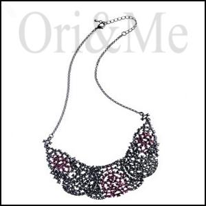 masquerade-necklace